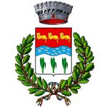 Logo Comune di Bariano
