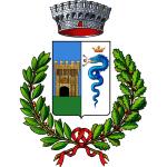 Logo Comune di Pagazzano